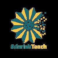 dariahaTeach-logo-petrol-cropped