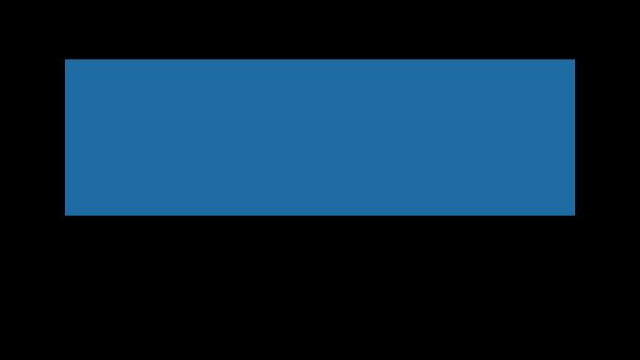 DARIAH EU logo
