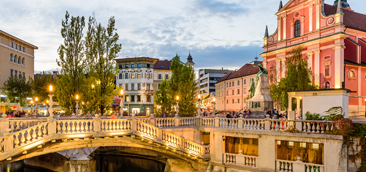 Call for Papers: Joint University of Ljubljana, CLARIN and
