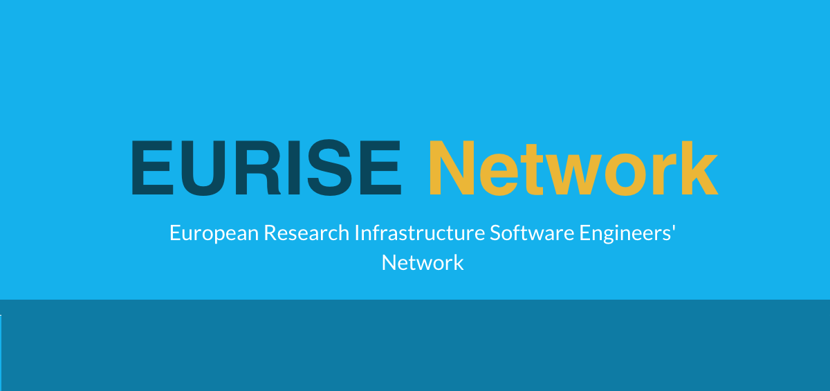 Recap of the 2019 EURISE Workshop on Software Sustainability within